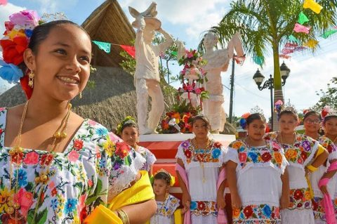 Feria de Cedral 2019 Schedule Announced