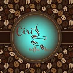 Ciris