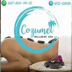 Cozumel Wellness Center