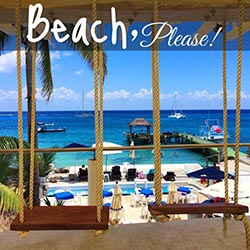 Cozumel_Beach_Club