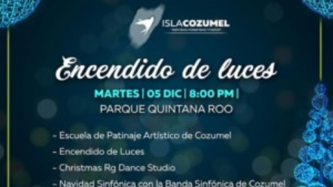 Cozumel Municipal News