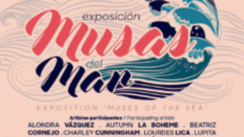 Art Exhibition Cozumel