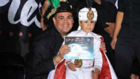 2018 Cozumel Carnaval Season Ends
