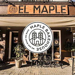 Maple Bakehouse