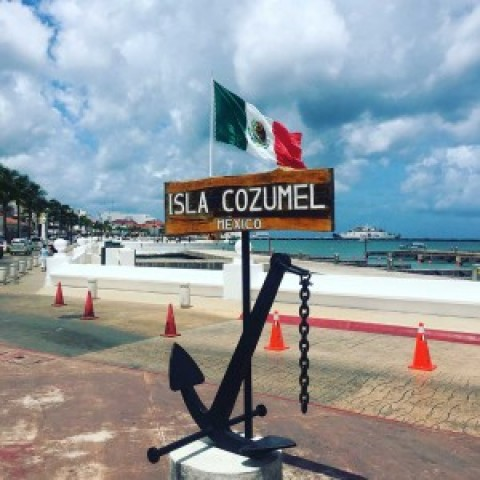 Significance May 1  May 5 Mexico