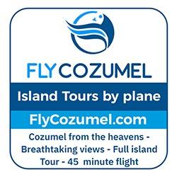 FlyCozumel
