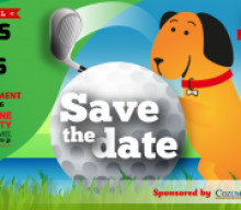 Cozumel Humane Golf Tournament