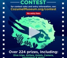 Cozumel Museum Video  Contest