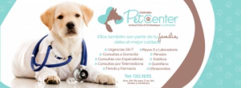 Cozumel Pet Care