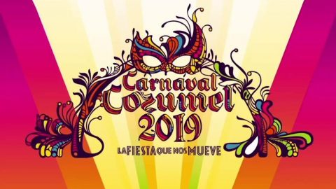 Pre-Carnaval Events Start this Weekend