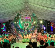 2019 Cozumel Carnaval King & Queen Winners Selected