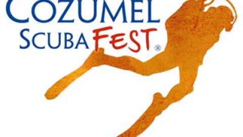 Cozumel ScubaFest 2019