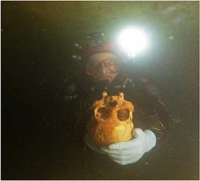 Tulum Centoe Discovery