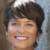 Profile picture of Tammy Cervantes