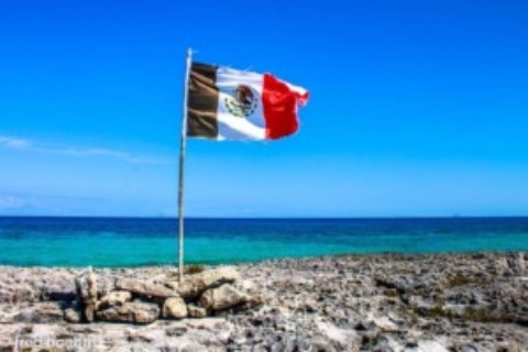 Quintana Roo Anniversary