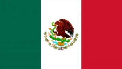 Mexican History 3 Kings Day