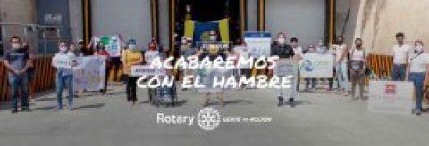 Cozumel Rotary
