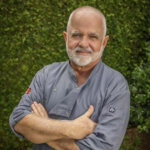 Cozumel Recipe: 10 Experiences Cozumel Chef Alejandro